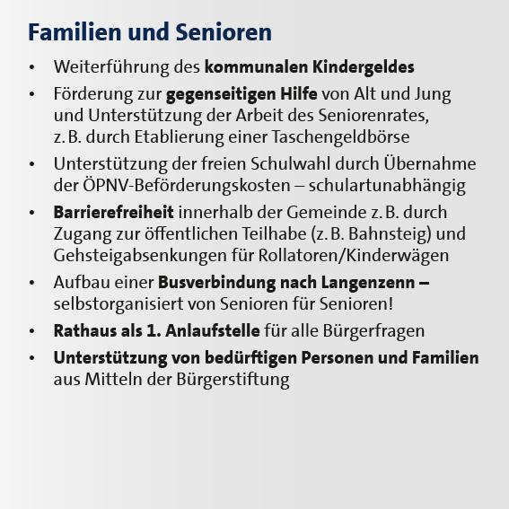 Ziel_Familie+Senioren