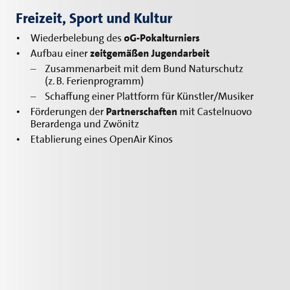 Ziel_Freizeit-&-Co