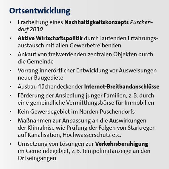 Ziel_Ortsentwicklung