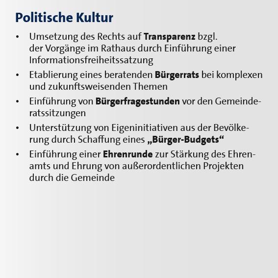 Ziel_Polit.-Kultur