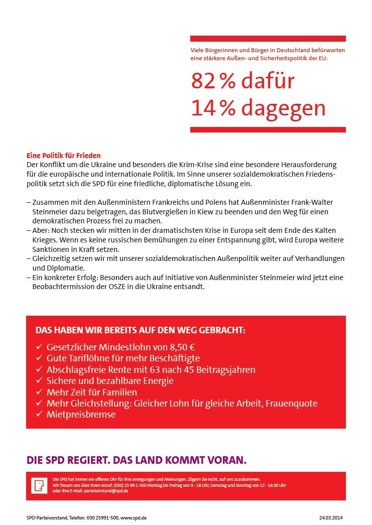Argumente_zur_Europawahl_2