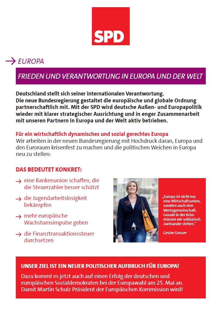 Argumente_zur_Europawahl_1