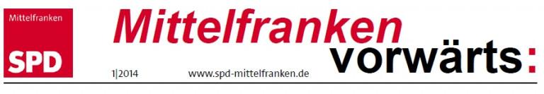 SPD_Vorwärts_1_2014